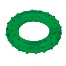 ОРТОСИЛА Массажное кольцо L 0111