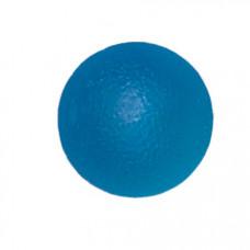 ОРТОСИЛА  Мяч для массажа кисти (жесткий) L 0350