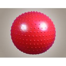 ОРТОСИЛА  Мяч гимнастический игольчатый L 0575b