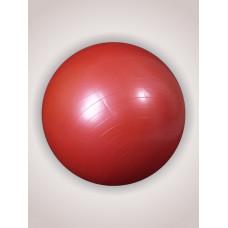 ОРТОСИЛА Мяч гимнастический с системой ABS L 0765b