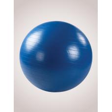 ОРТОСИЛА Мяч гимнастический с системой ABS L 0775b