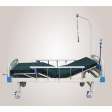 ERGOFORCE Кровать медицинская функциональная M2 E 1027