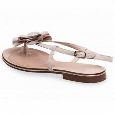 COMFORMA Силиконовые подушечки под дистальный отдел стопы для обуви с перемычкой между пальцами FANCY Light C 1314
