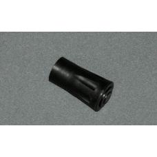 КОМФ-ОРТ Наконечник резиновый для тростей  К-150