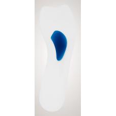 COMFORMA Тонкие силиконовые полустельки WALK Soft C 2205