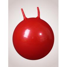 ОРТОСИЛА Мяч гимнастический детский L 2350b