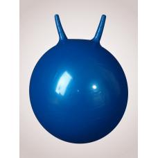 ОРТОСИЛА Мяч гимнастический детский L 2355b