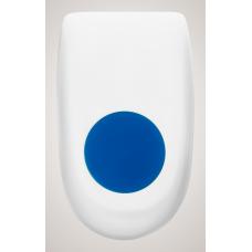 COMFORMA Силиконовые подпяточники с бортиком CUP Soft C 2406