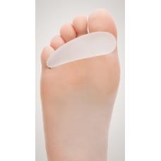 COMFORMA Силиконовые подушечки под пальцы стопы SEAL Soft C 2710