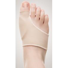 COMFORMA Силиконовый протектор первого пальца стопы на тканевой основе PROP Soft C 2726