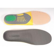 COMFORMA Ортопедические спортивные стельки для повышенных физических нагрузок SMART Sport C 7202