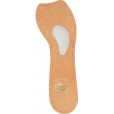 Полустельки ортопедические для модельной обуви NATURE COMFORT COMFORMA Step C 7322