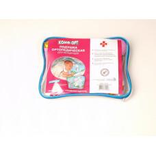 КОМФ-ОРТ Подушка для младенцев (32х24 см) К-800
