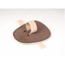 Бандаж для одного пальца ноги Комф-Орт, К-916