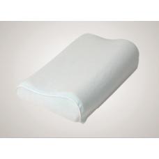 КОМФ-ОРТ Подушка трёхслойная детская (40х269 см) К-800