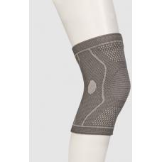 Комф-Орт Фиксатор коленного сустава с волокнами бамбука К 901