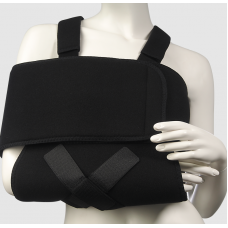 КОМФ-ОРТ Бандаж для плечевого сустава К-403