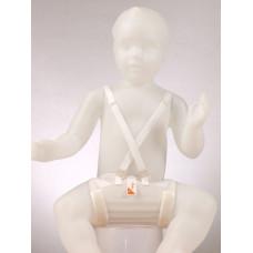 Fosta F 6853 - специальный детский бандаж