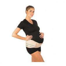 Бандаж для беременных Тривес Т.27.18 {Т-1118} дородовый