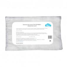 Рукавицы для мытья тела, сухие № 50 (в упаковке 50шт), БЕЗ ВОДЫ
