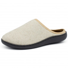 Обувь ортопедическая, домашняя LM-803.008  (LM-403.008)