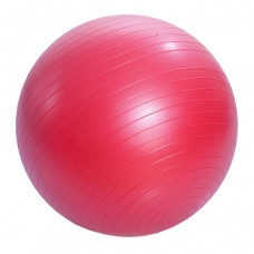 Гимнастический мяч Тривес М-265 с ABS, 65см