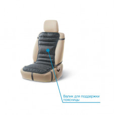 Ортопедический матрас Trelax Classic на автомобильное сиденье