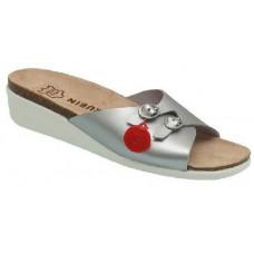 Ортопедическая обувь Grubin Cortina