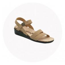 Ортопедическая обувь Grubin Lucca
