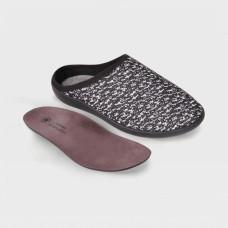 Обувь ортопедическая домашняя LM-403.005