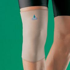 Бандаж на коленный сустав (наколенник) 1022, OPPO