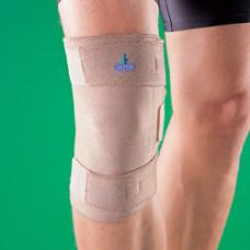 Бандаж на коленный сустав (наколенник) разъемный 1023, OPPO