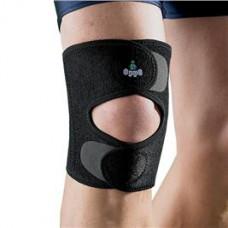 Бандаж на коленный сустав (наколенник) разъемный 1038, OPPO