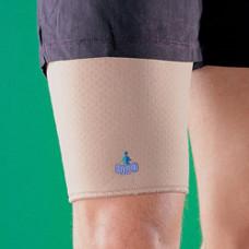 Бандаж на коленный сустав (на бедро) 1040, OPPO