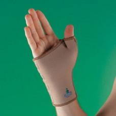 Бандаж на лучезапястный сустав для сустава большого пальца 1088, OPPO