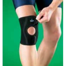Бандаж на коленный сустав (наколенник) разъемный 1132, OPPO