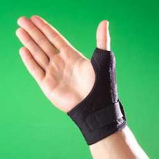 Бандаж на лучезапястный сустав для сустава большого пальца 1288, OPPO