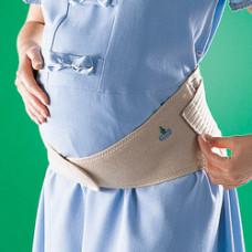 Корсет мягкой фиксации (для беременных) 2062, OPPO