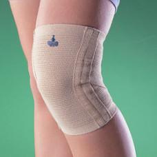 Бандаж на коленный сустав (наколенник) 2123, OPPO