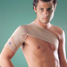 Бандаж на плечевой сустав  усиленный 2172, OPPO