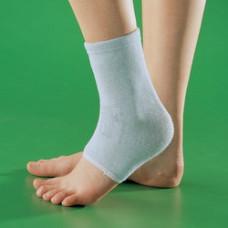 Бандаж на голеностопный сустав Nano 2509, OPPO