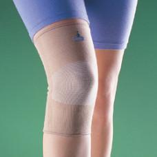 Бандаж на коленный сустав (наколенник) Bioceramic 2520, OPPO