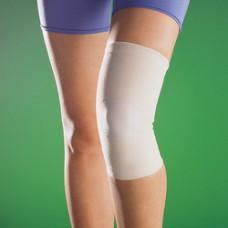 Бандаж на коленный сустав (наколенник) 2523, OPPO