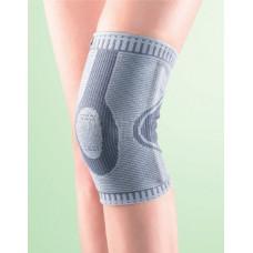 Бандаж на коленный сустав (наколенник)  2924, OPPO