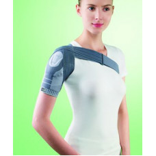 Бандаж на плечевой сустав 2970, OPPO