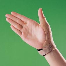 Бандаж на лучезапястный сустав термопластичный 3088, OPPO