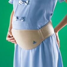 Корсет мягкой фиксации (для беременных) 4062, OPPO