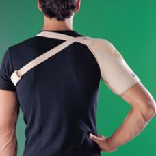 Бандаж на плечевой сустав 4072, OPPO