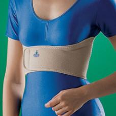 Корсет мягкой фиксации (женский) для грудной клетки  4074, OPPO