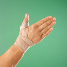 Бандаж на лучезапястный сустав для сустава большого пальца 4188, OPPO